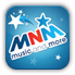MNM - Music And More