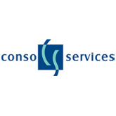 Consoservices