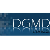DGMD Consult