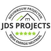 JDS Projects