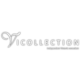VICollection